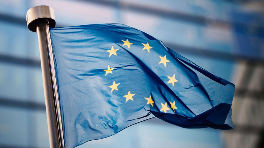 europeanunionflagas