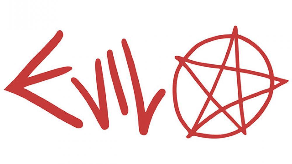 evilsymbolas