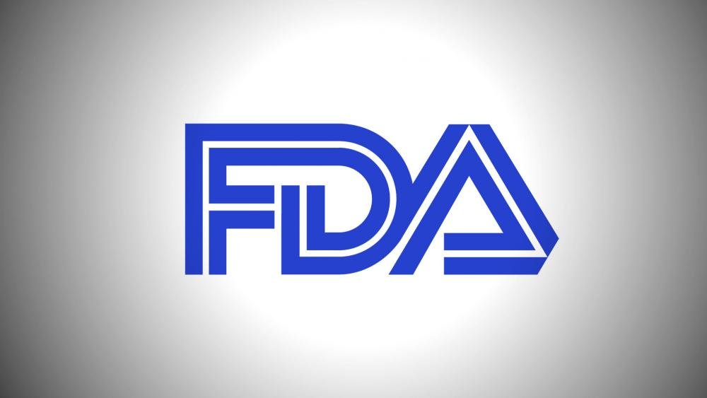 FDA Re-Evaluating Its Definition of 'Healthy' Food   CBN News