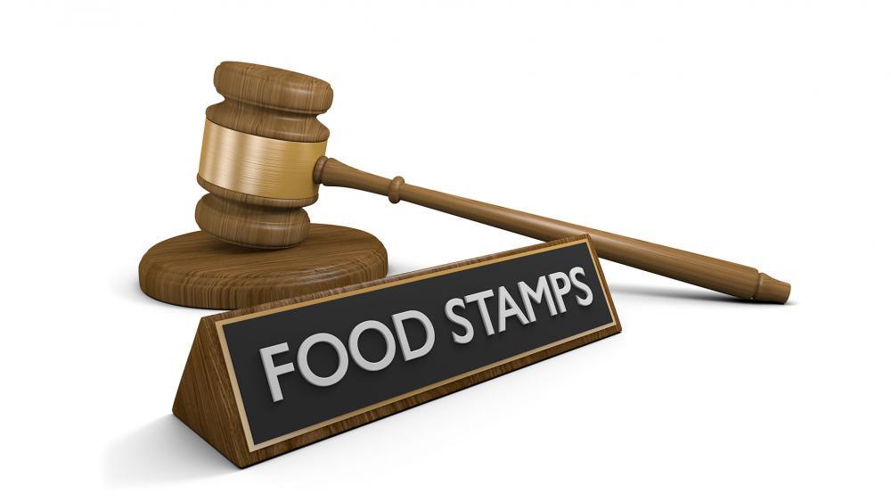 FoodStampsAS
