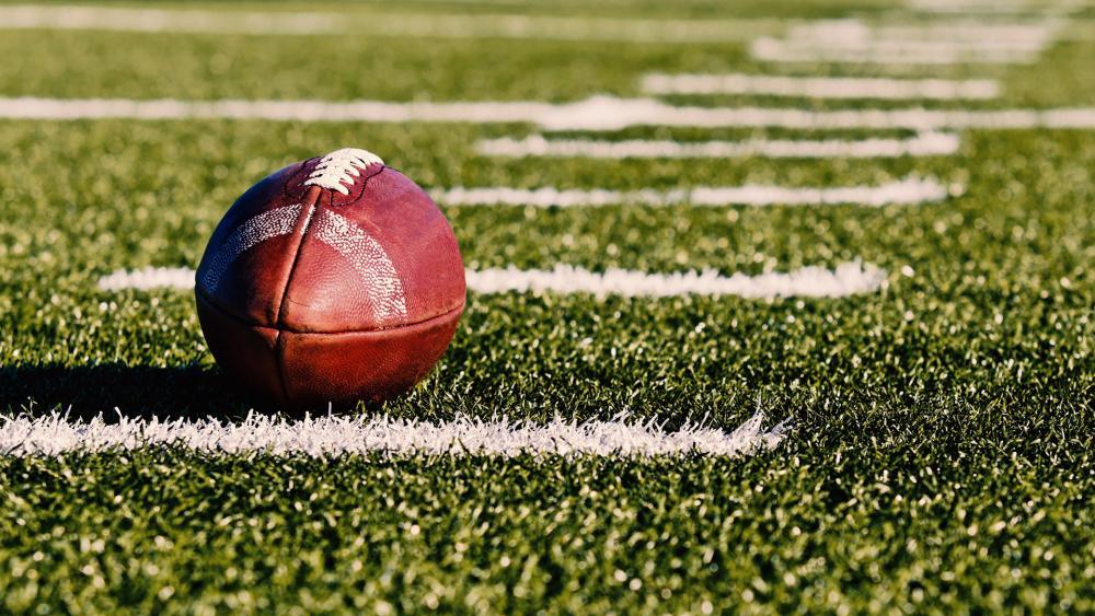 Kansas High School Football Team Focuses on Faith and Family