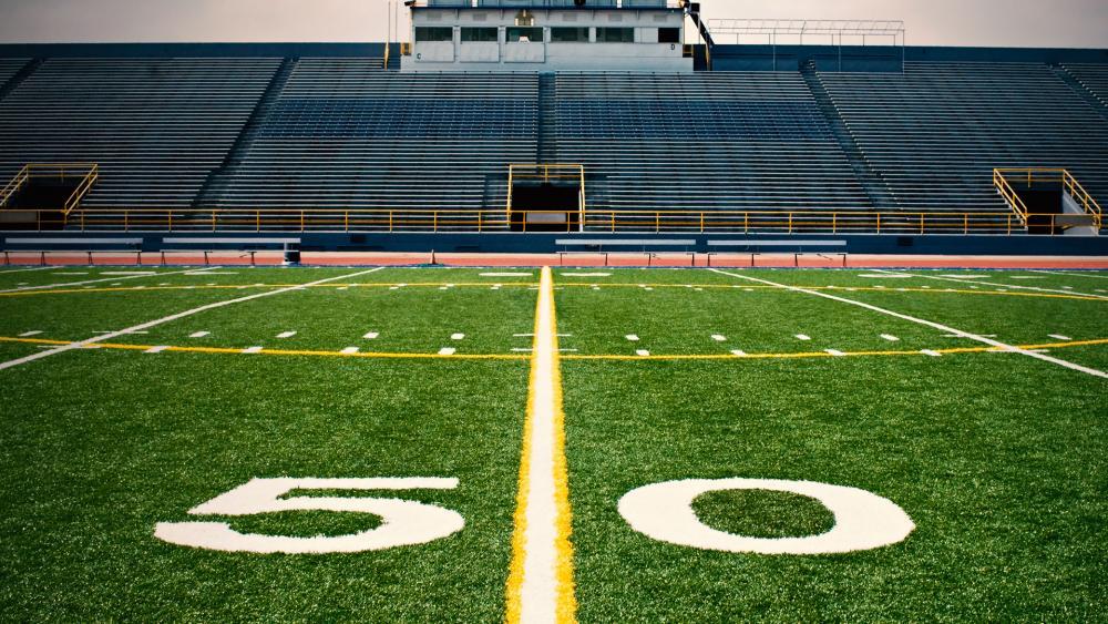 footballfieldas