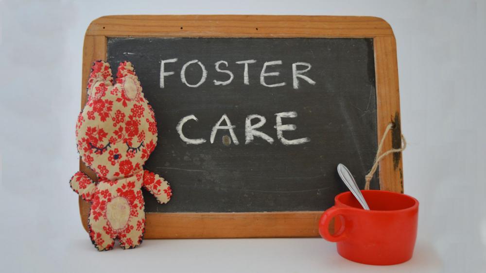 fostercare