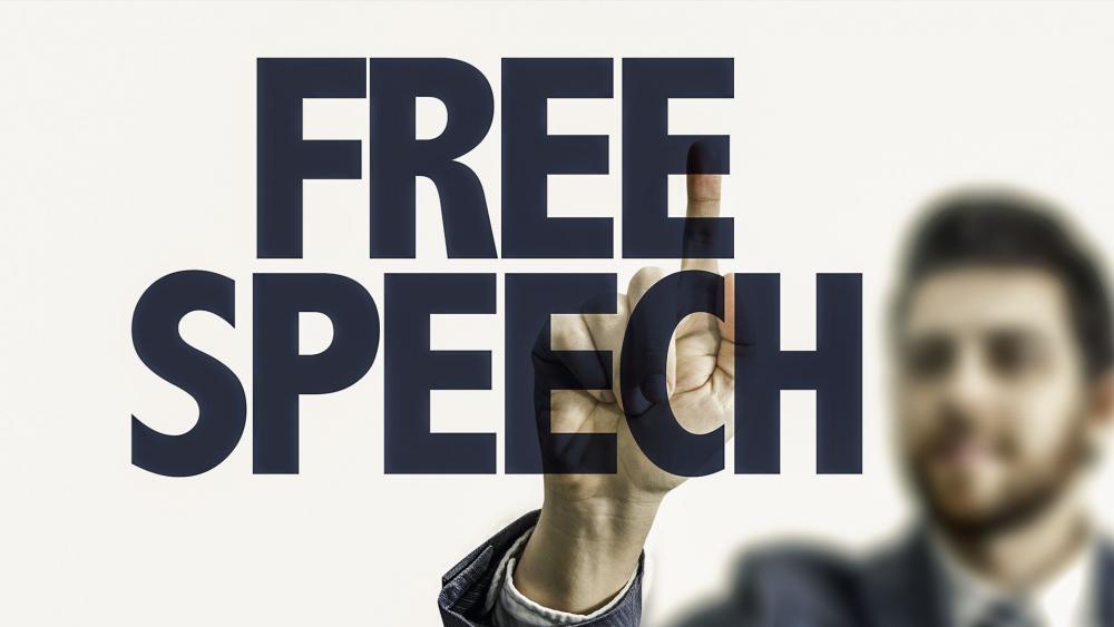 freespeechas