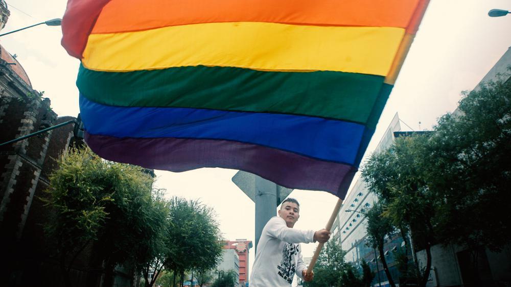 gayflagmexicoap