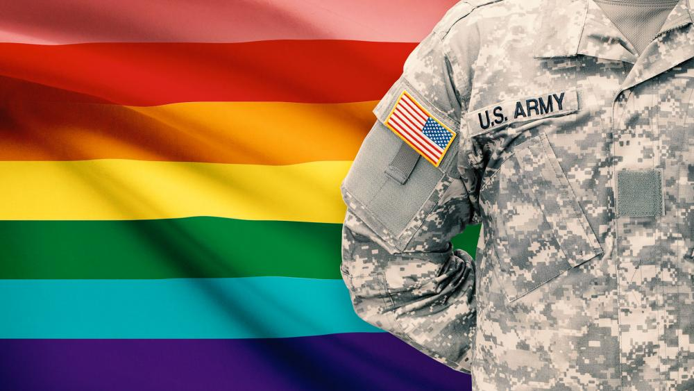 gayflagusarmyas
