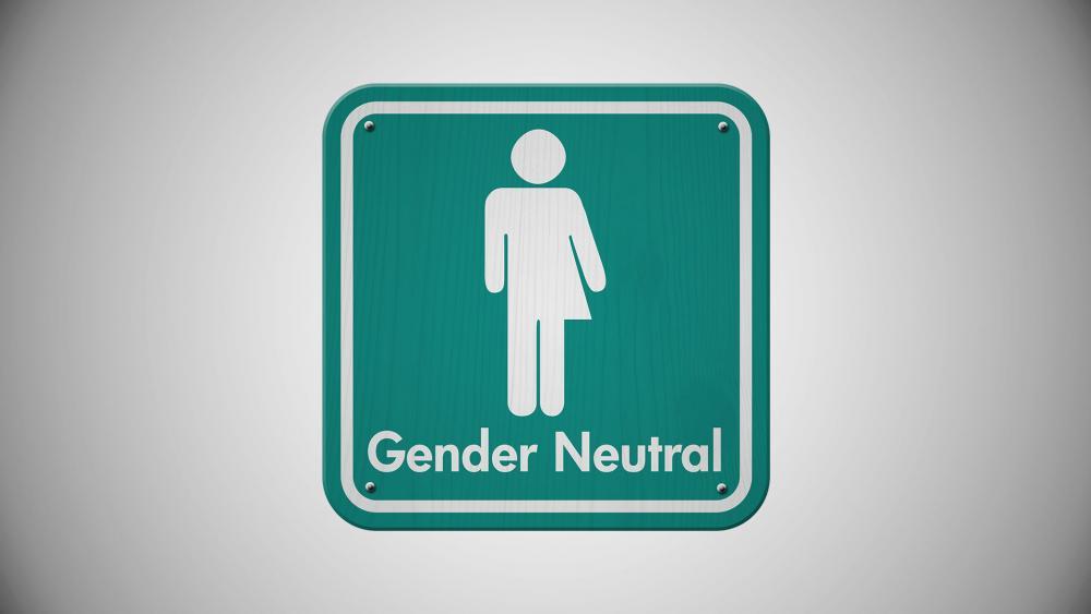 genderneutralbathroomsignas