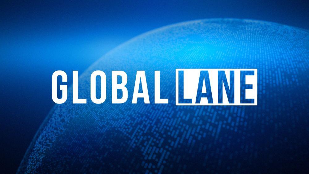 globallane-logo_hdv.jpg