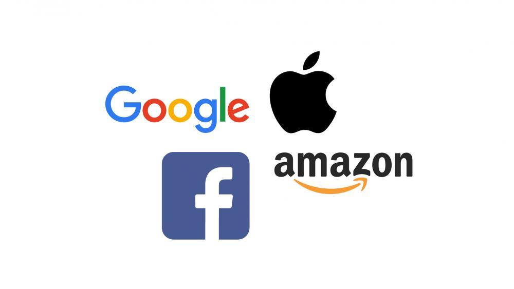 googleapplefacebookamazonlogos