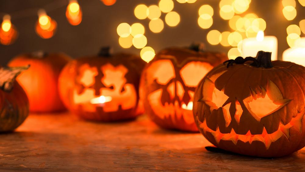 the demonic origins of halloween and how the church has fought to