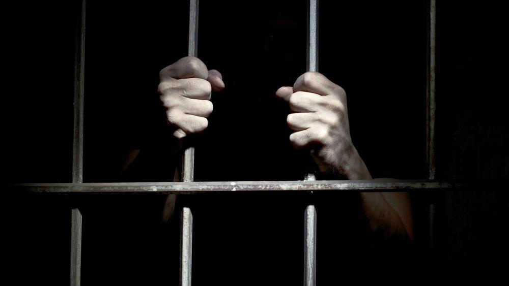 handsprisonerjailas