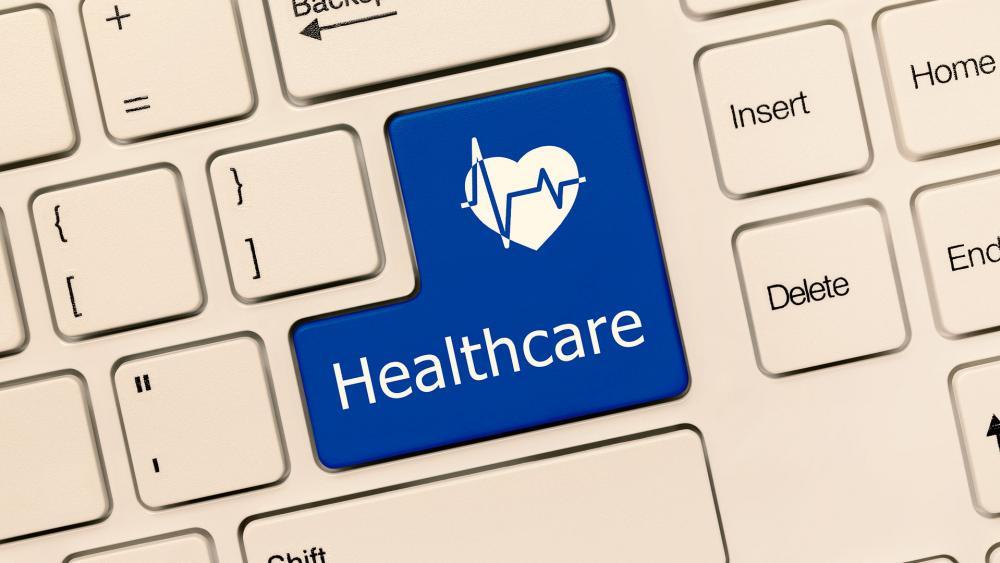 HealthcareButtonAS
