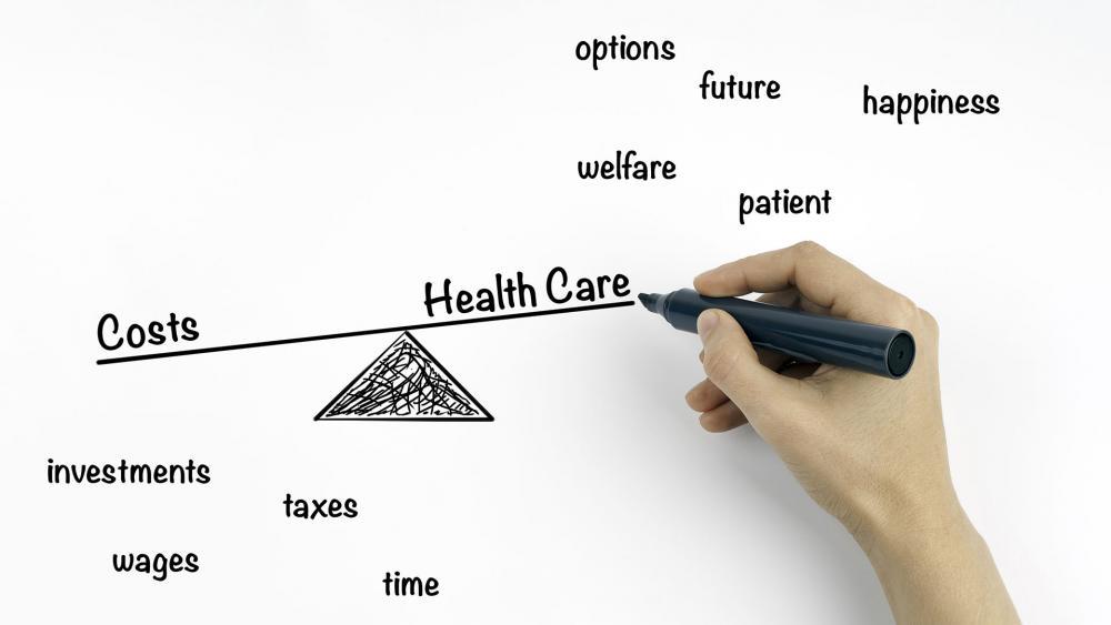 healthcarecostsbalanceas