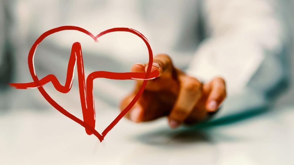 heartfitnessdrawingas