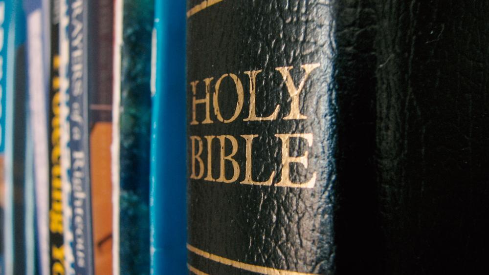 holybibleas2