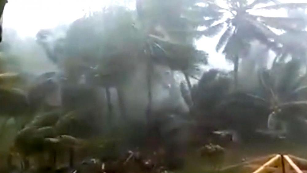 HurricaneMaria4