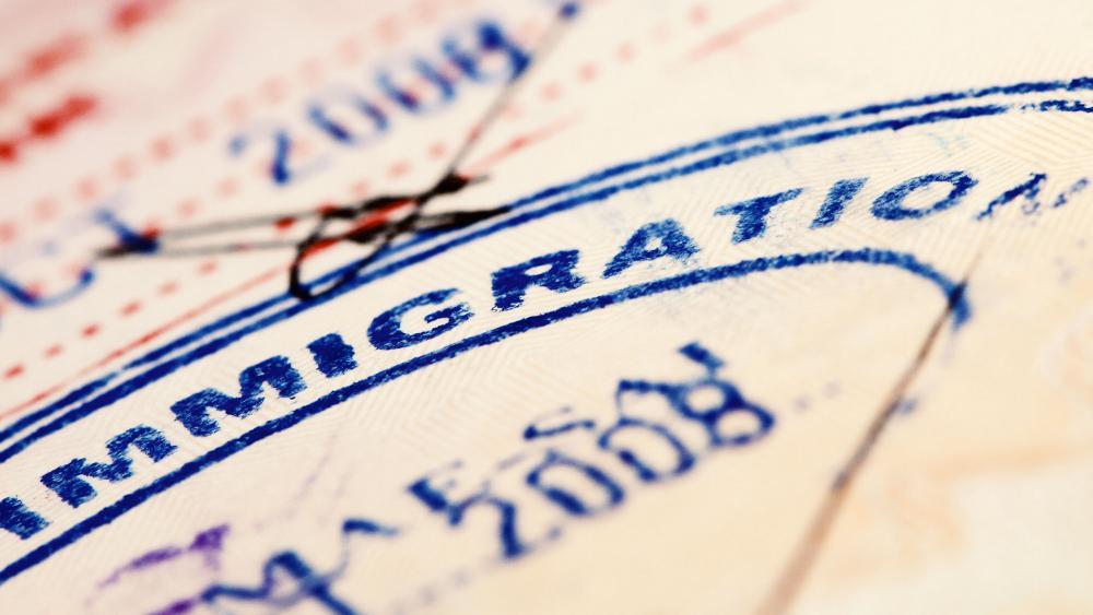 immigrationpassportas