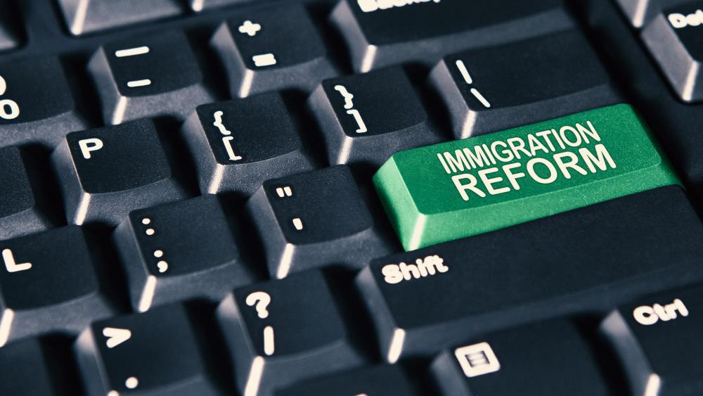 immigrationreformbuttonas