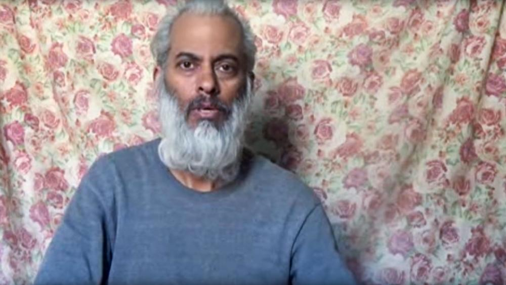 Catholic Priest Kidnapped by Islamic Militants is Free
