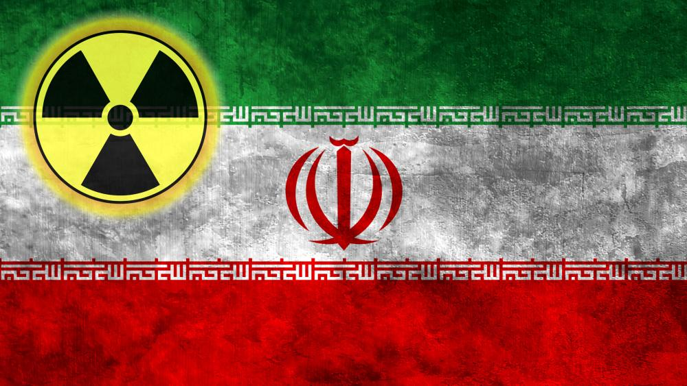 Iran nuclear (Adobe stock photo)
