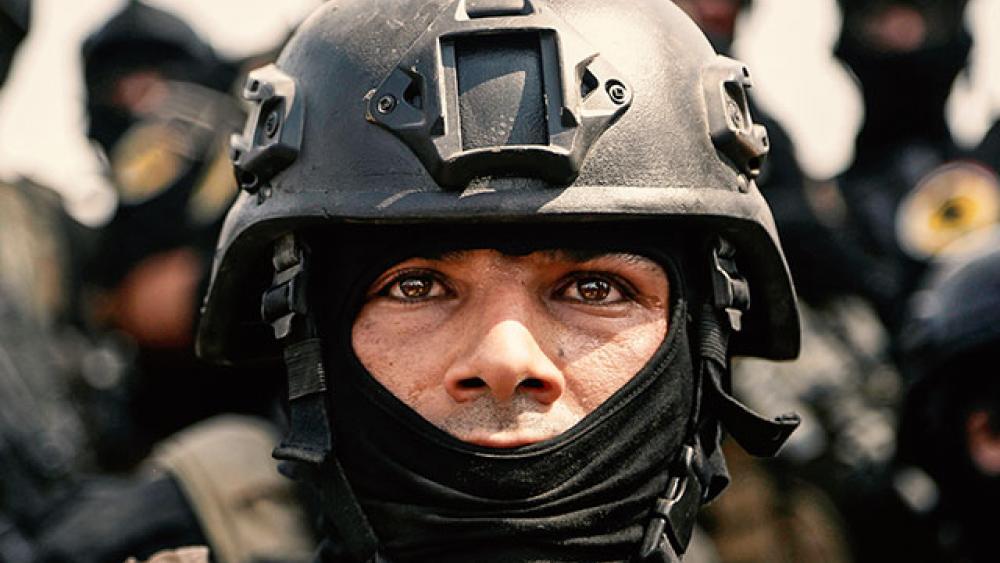iraqispecialoperationsforcessoldierap