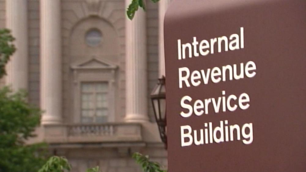 IRS-Building2