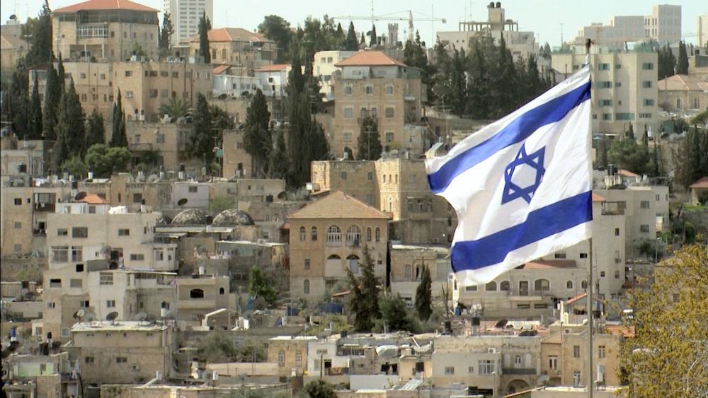 israelflag_hdv.jpg