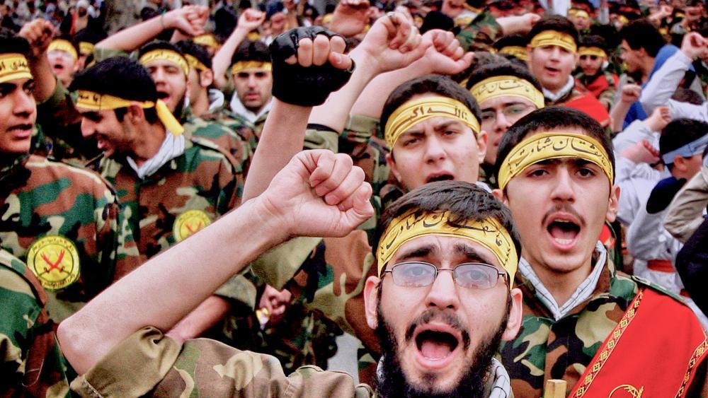 Angry Iranians.jpg