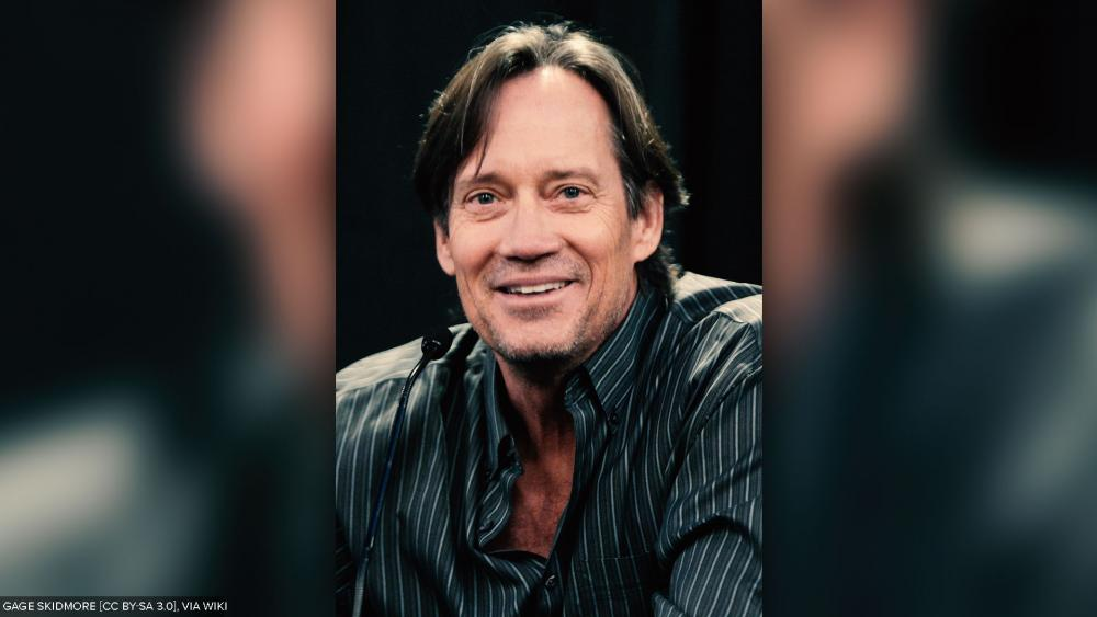 kevinsorbowiki