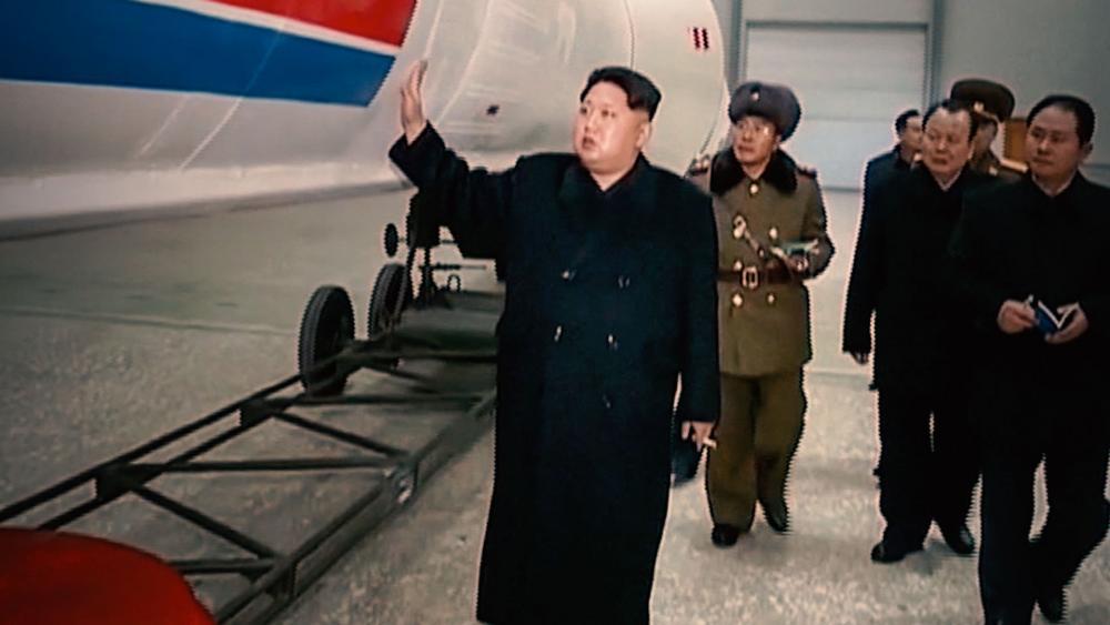 kimjongun5