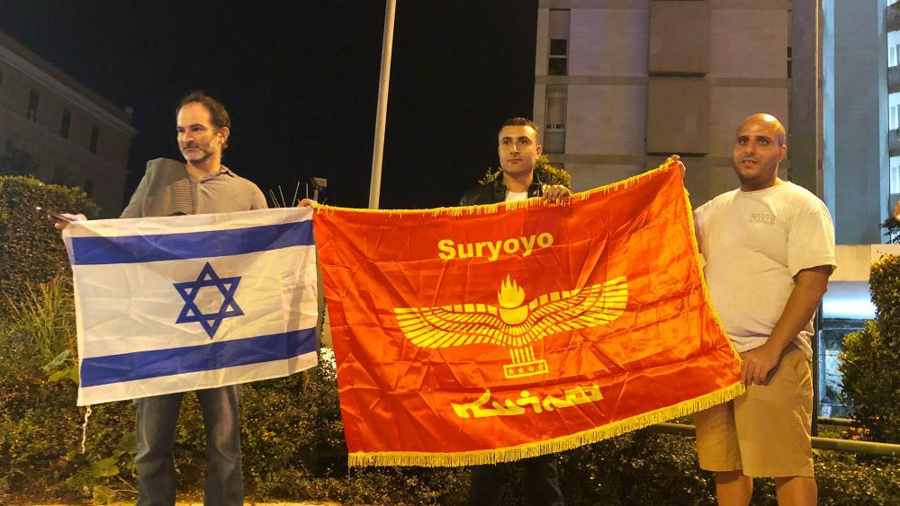 kurdprotest5_hdv.jpg