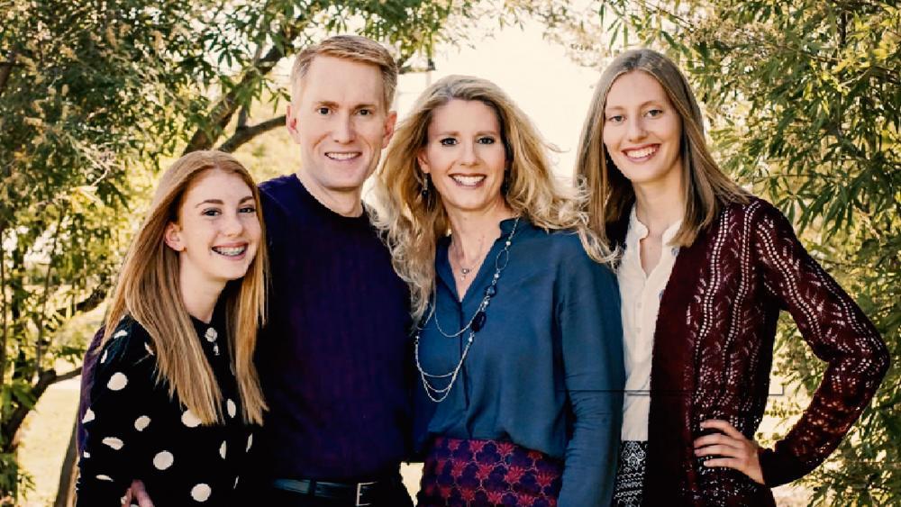 lankfordfamily