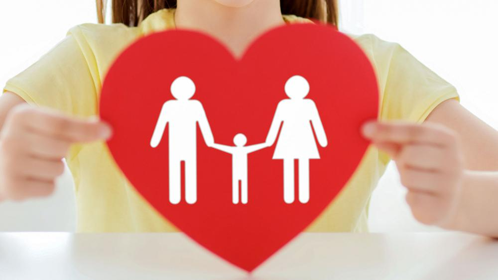 littlegirlfamilyheartas