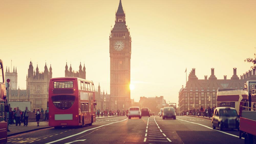 london-immigration