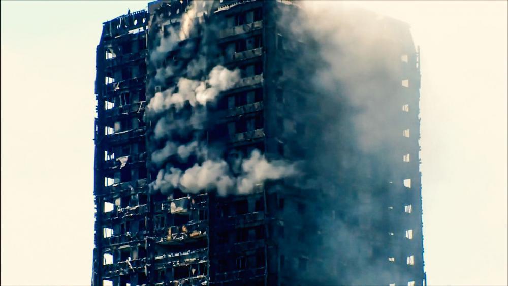 londonapartmentfire