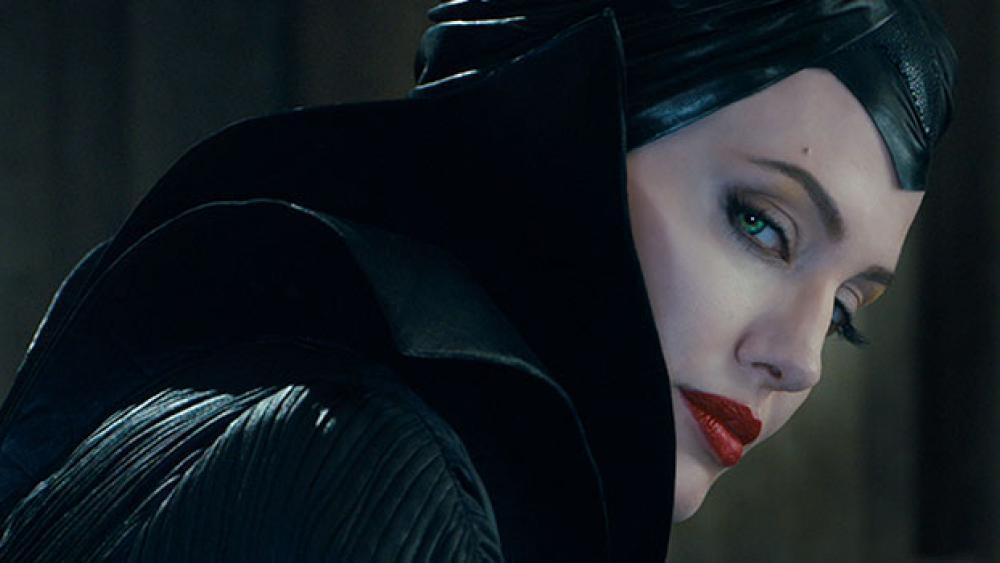 Maleficent Movie Review Cbn Com