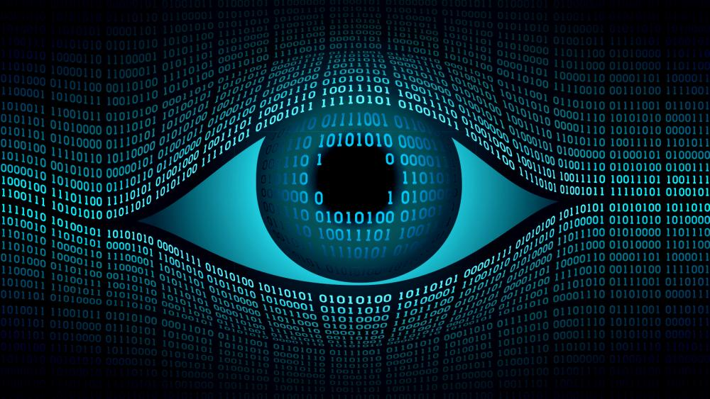 Big Brother and end times prophecy (Adobe stock)
