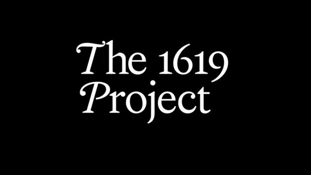 1619project