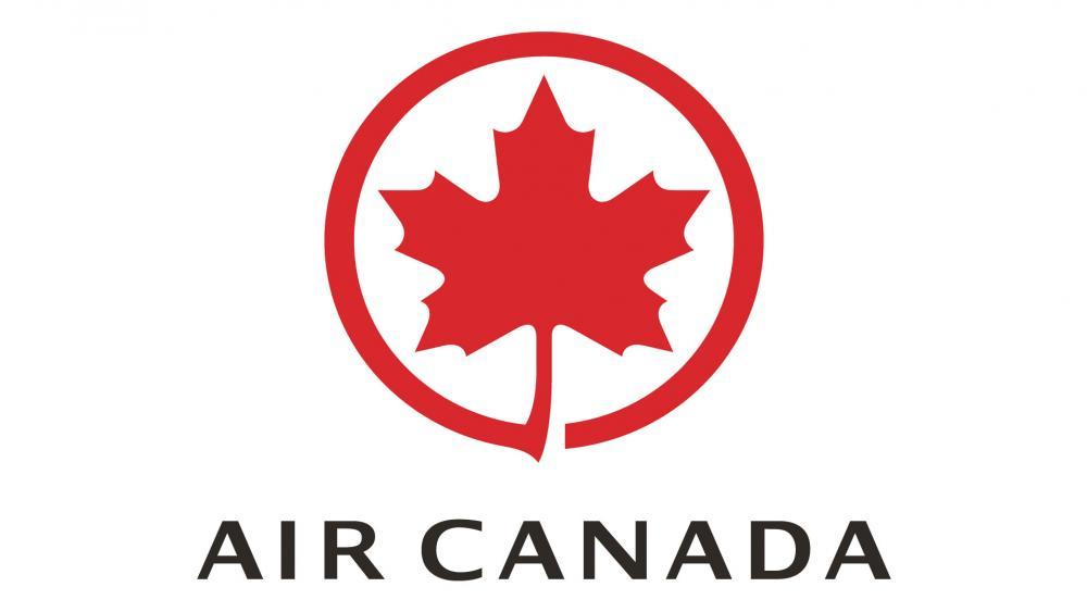 AirCanada_logo