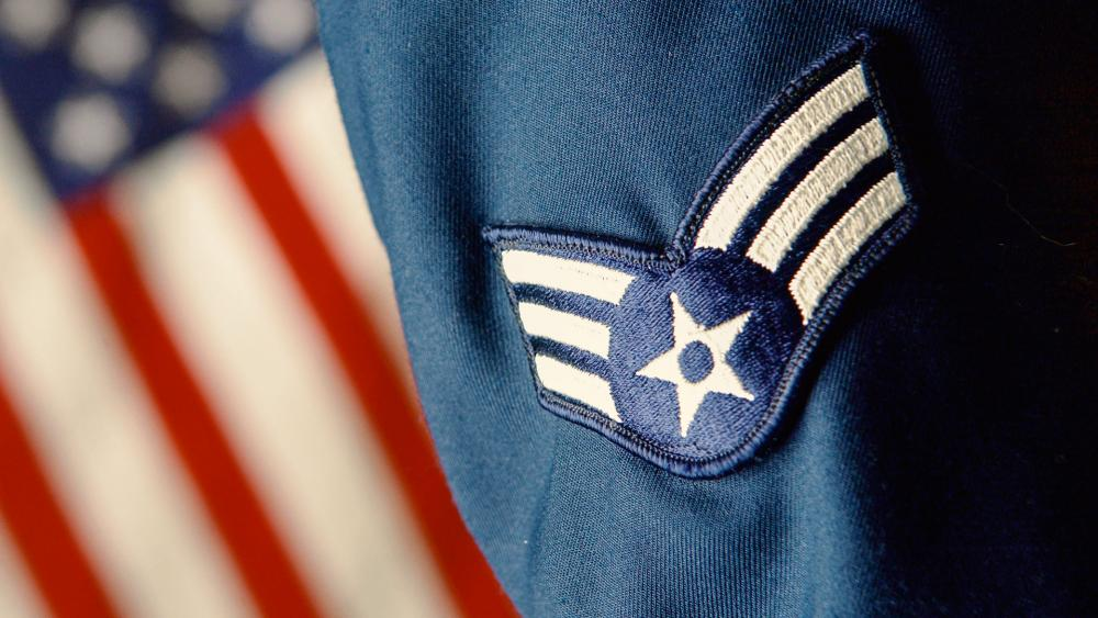 airforceuniformusflagas_
