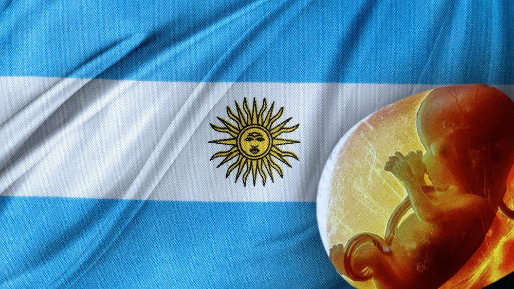 ArgentinaAbortion