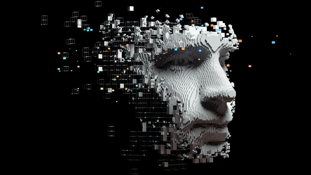 artificial intelligence (Adobe image)