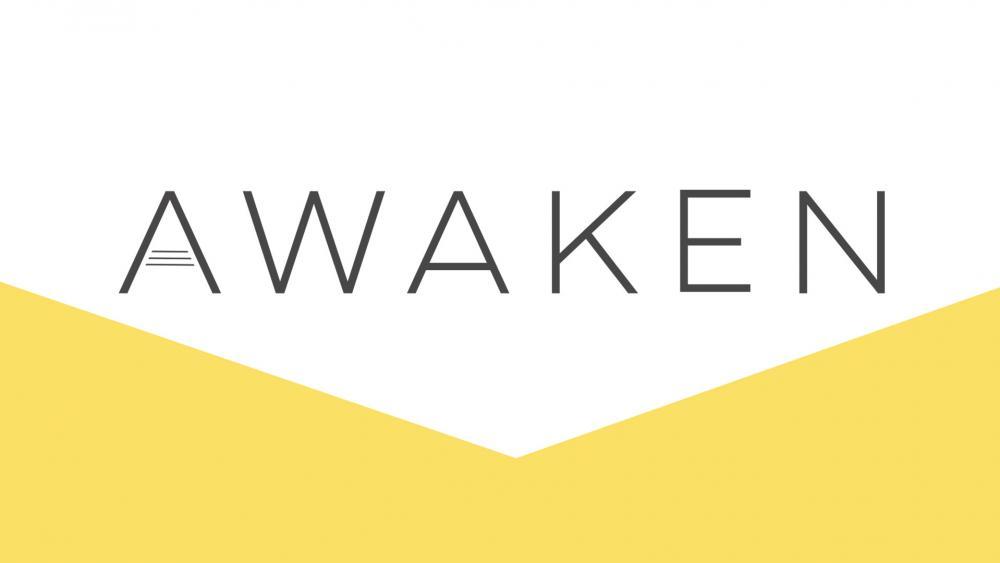 awakentn