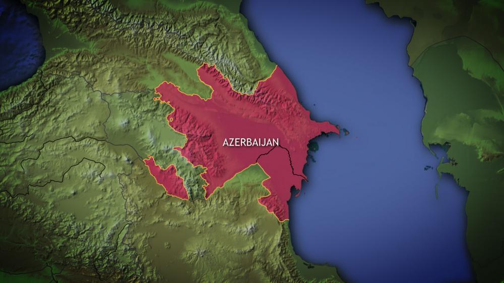 Azerbaijan02