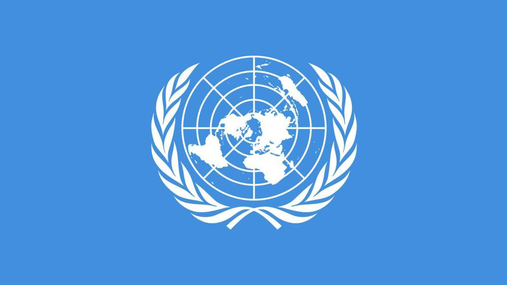 bandera_de_la_onu.jpg