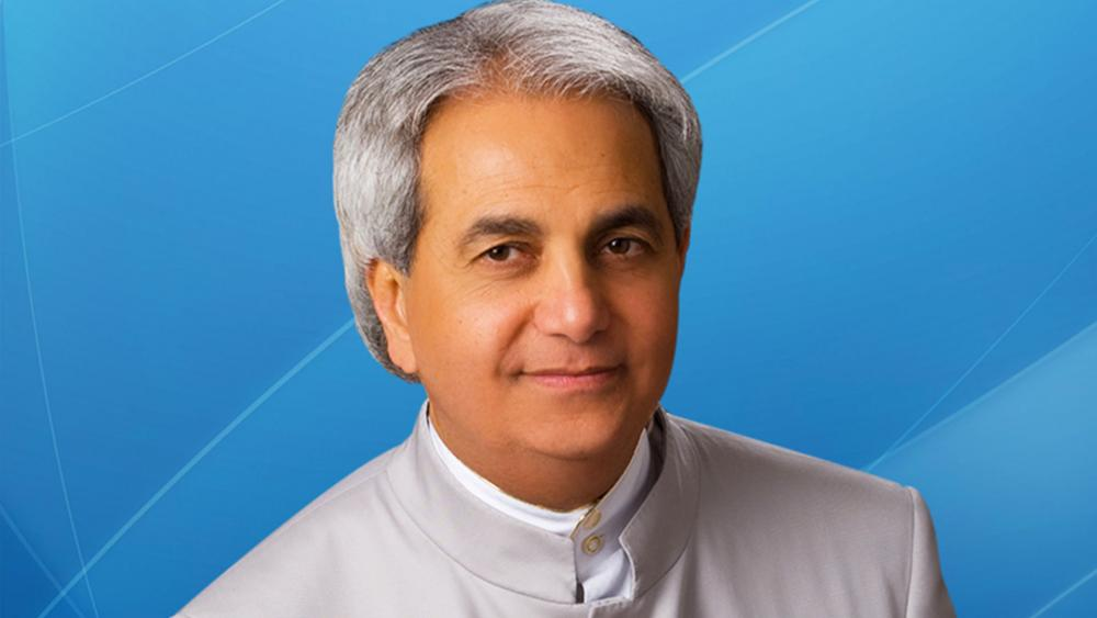 Image result for benny hinn