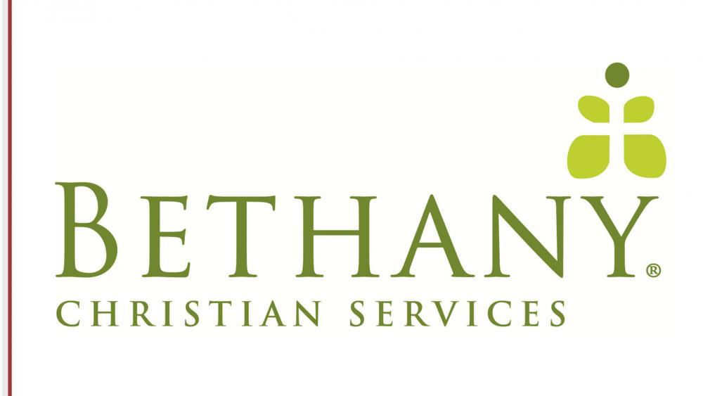 Image result for bethany christian services