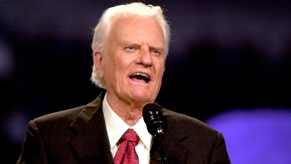 billy_graham_ap.jpg