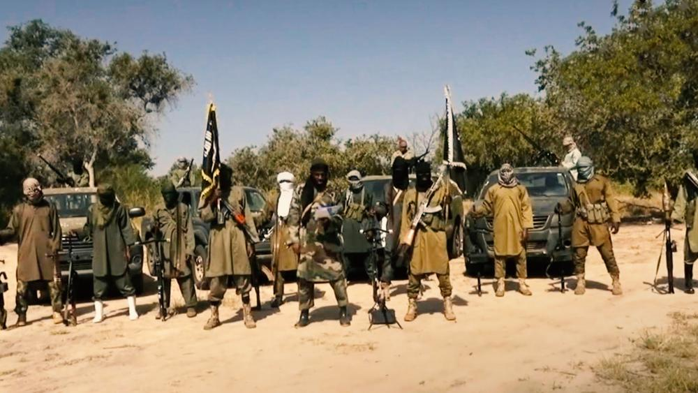 Islamic Terrorists Suspected of Killing 11 Nigerian Christians and Abducting Priest on Christmas Eve thumbnail