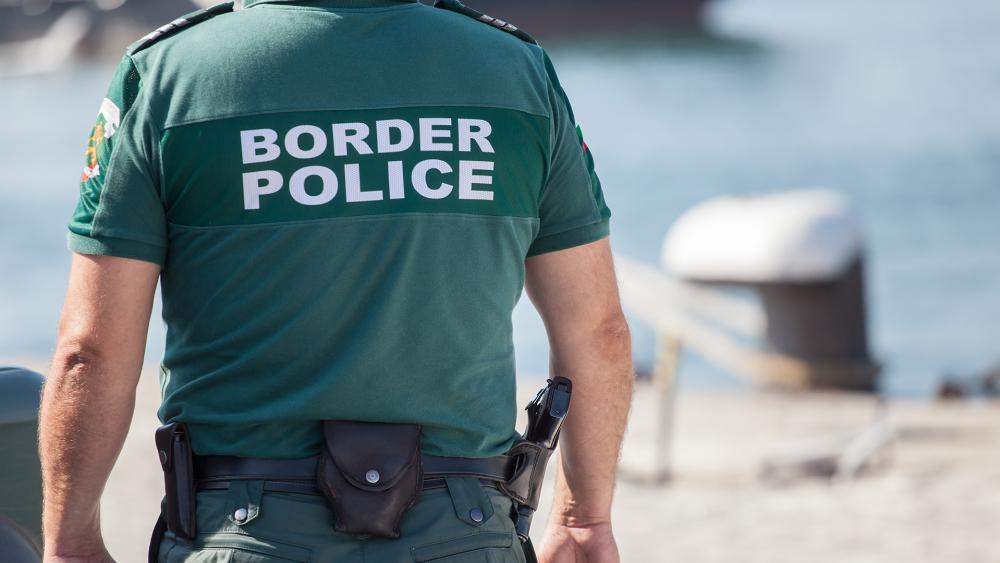 borderpatrol2